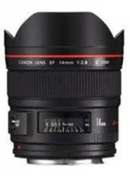 VMD-EF 14mm f/2.8 L II USM