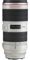 VMD-EF 70-200mm f/2.8 L II USM
