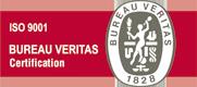 logos calidad aenor iqnet